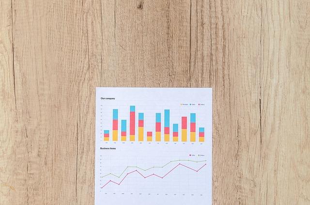 graf financí.jpg