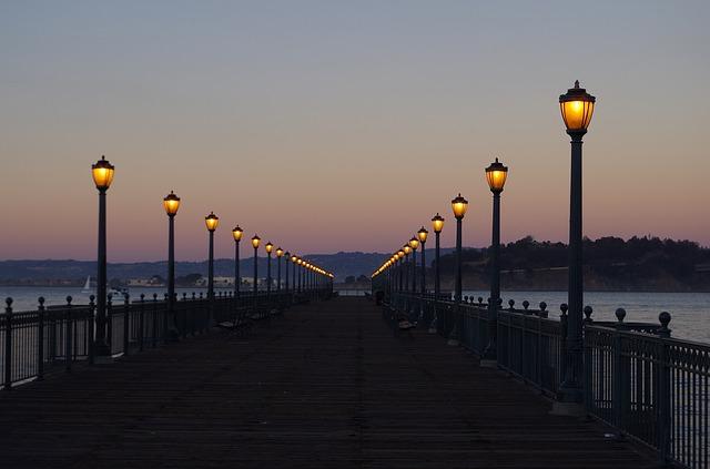 lucerny na mostě.jpg